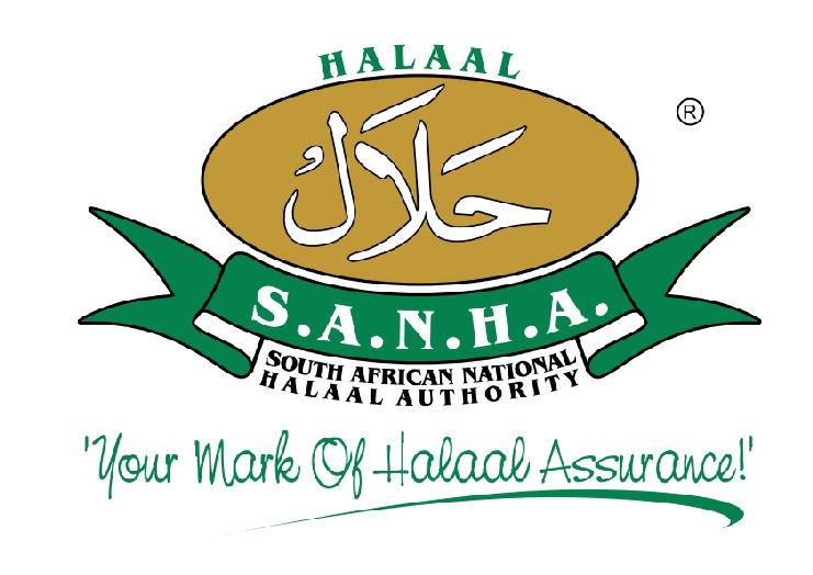 SANHA_Logo